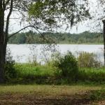 tn_1200_Four_lakes_014.jpg